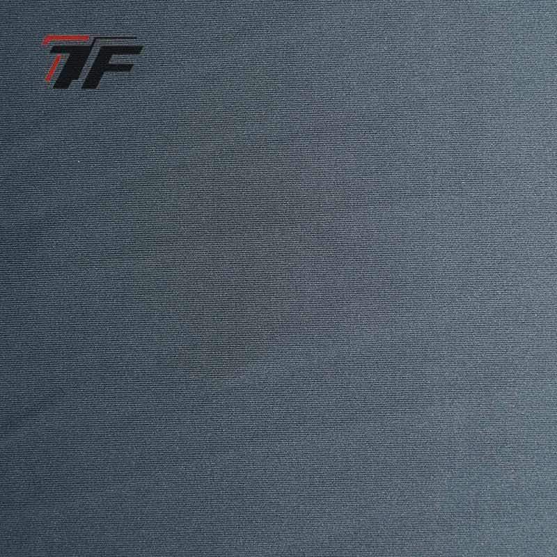 Sportswear Fleece Hoodie fabric 280gsm D3PF54-96